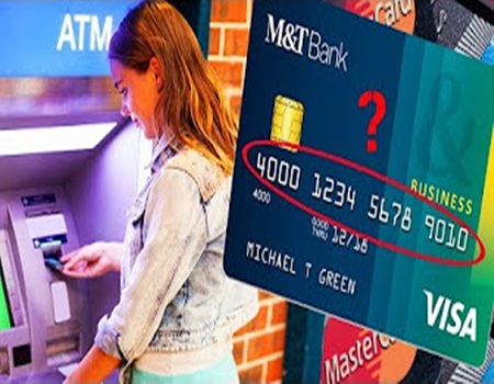 Interesting facts about ATM Machines