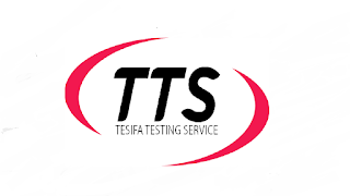 tesifa.com.pk/downloads - Tesifa Testing Service (TTS) Jobs 2021 in Pakistan
