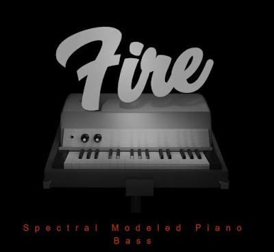 https://sampleson.com/fire-rhodes-piano-bass.html
