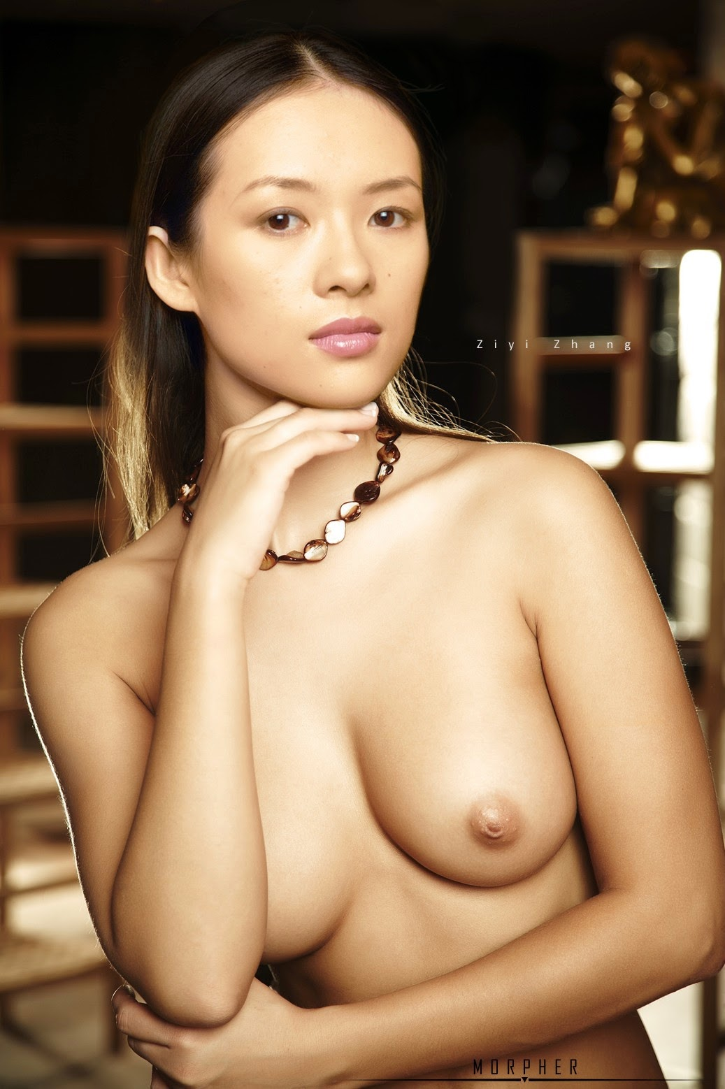 asian porn actress