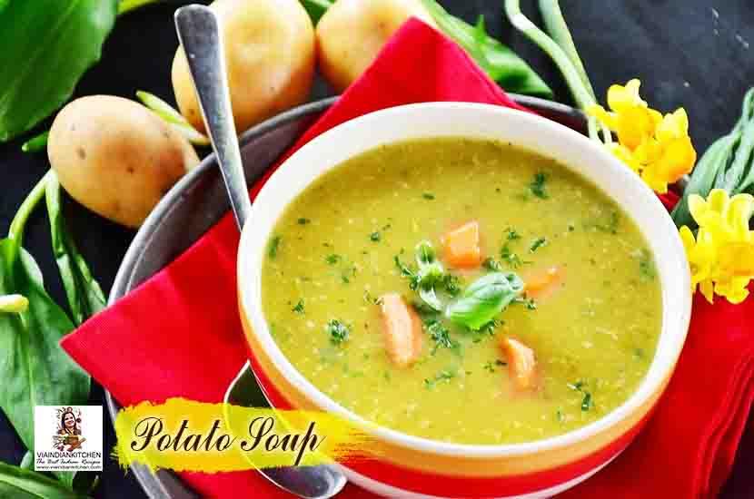 viaindiankitchen-potato-soup
