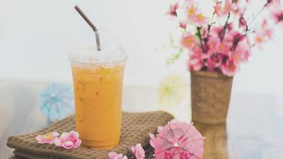 Kata-kata promosi minuman kekinian yang pas buat jualan di instagram