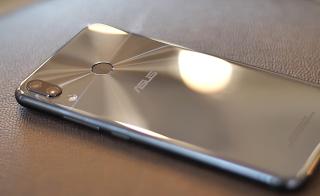 Asus Zenfone 5Z gets a ₹8,000 price cut