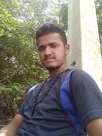 kbc contact number Mumbai