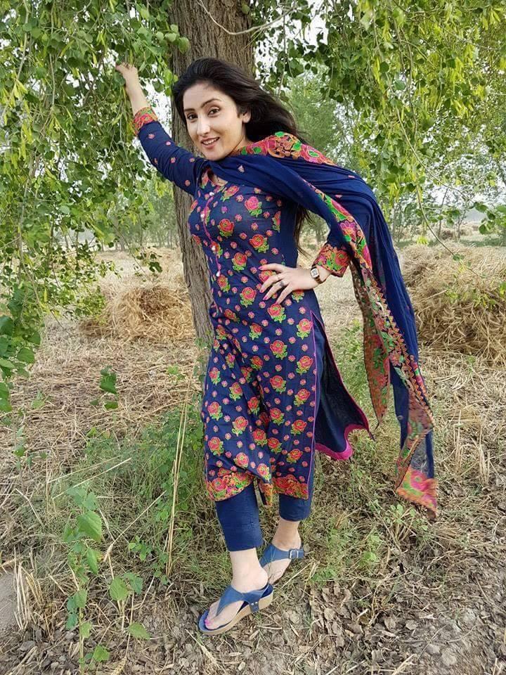 pashto-amtur-girl