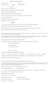 9th Class Past Papers 2018 Rawalpindi Board English Subjective Group-2