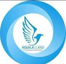 Lowongan Kerja PT Graha Aquila Propertindo