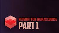 redshift_1.jpg