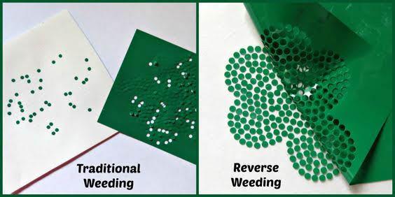reverse weeding, heat transfer vinyl, weeding vinyl, adhesive vinyl, vinyl decals