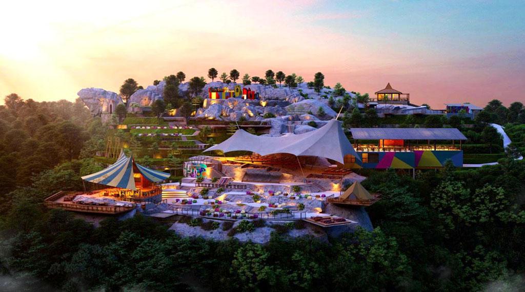 Tempat Wisata Paling Hits di Jogja
