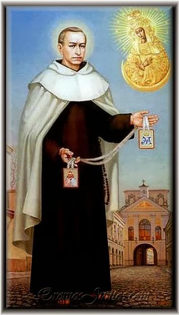 Resultado de imagen para San Rafael de San José