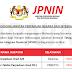 Jawatan Kosong Jabatan Perpaduan Negara dan Integrasi Nasional (JPNIN) - Guru & Penolong Guru Tabika Perpaduan