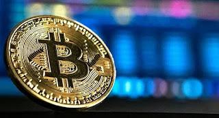 Cara Selalu Mendapatkan Keuntungan dari Trading Bitcoin