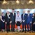 """อินฟอร์มา มาร์เก็ต ปักหมุดนิทรรศการความงามสุดยิ่งใหญ่ ครั้งแรกในไทย """"Cosmoprof CBE ASEAN 2020"""""""