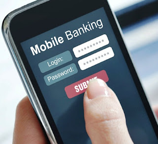 A New Malware App is Targeting Mobile Banking and Payment Apps in US and Europe