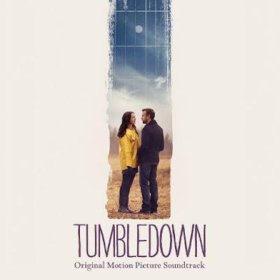 tumbledown%2Bsoundtrack