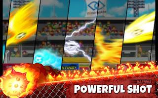 Head Soccer MOD APK Terbaru v5.3.10 Hack Unlimited