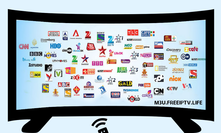 IPTV SERVERS | IPTV LISTS | M3U PLAYLISTS | DAILY AUTO UPDATED LINKS | 24 NOVEMBER 2020