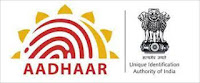 UIDAI 2021 Jobs Recruitment Notification of Deputy Director and More Posts