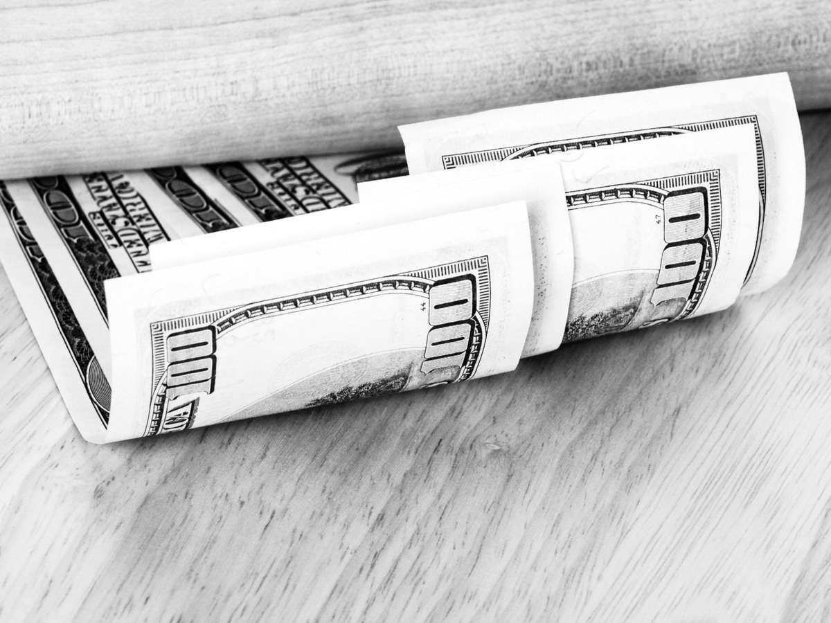 Пенсионное обеспечение уволенных из ФСБ лиц и их семей