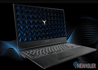 Rekomendasi 5 Laptop Lenovo Core i5 Terbaik di Tahun 2020