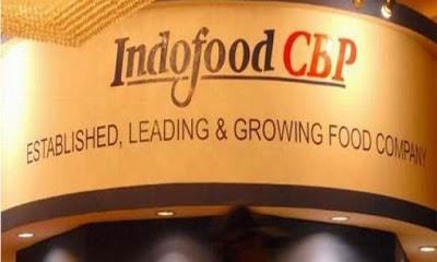 fundamental saham Indofood CBP Sukses Makmur