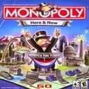 Monopoly 3D Full Portable