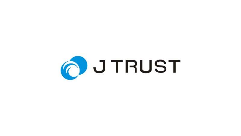 Lowongan Kerja PT Bank Jtrust Indonesia