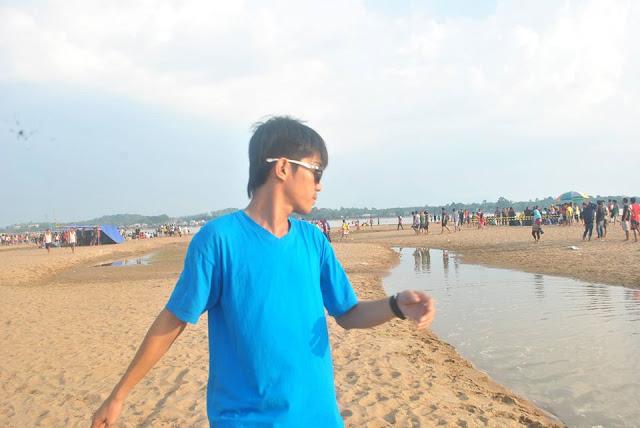 Pasir-pulau-Tayan