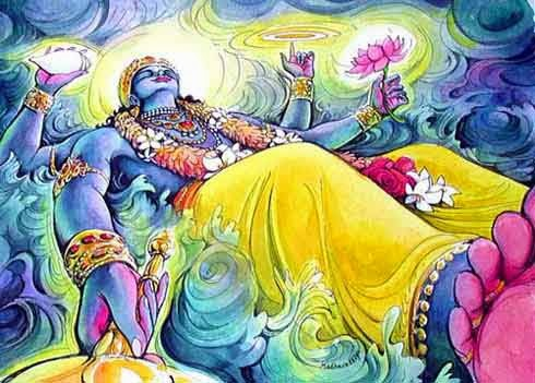 How to do Puja on Shattila Ekadashi?