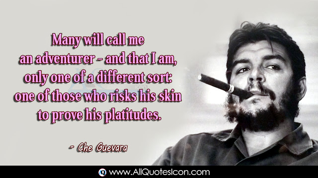 English-Che-Guevara-quotes-whatsapp-images-Facebook-status-pictures-best-Hindi-inspiration-life-motivation-thoughts-sayings-images-online-messages-free