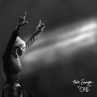 Tiwa Savage - One  (Naija)