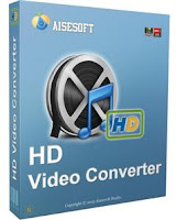 aiseesoft mxf converter crack torrent
