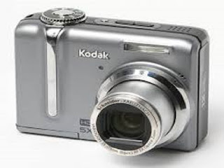 Picture Kodak EasyShare z1275 Driver Download