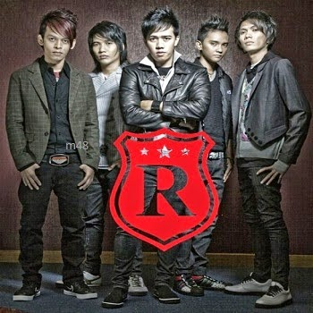 Repvblik Band Possessive Lirik lagu