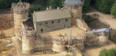 Guedelon Palas picture 1