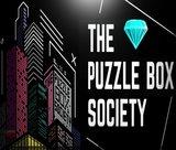 the-puzzle-box-society