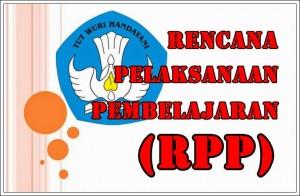 Download KIKD C3 Kejuruan RPL Kurikulum K13 Gratis