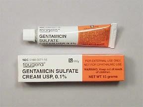 obat kulit golongan kortikosteroid