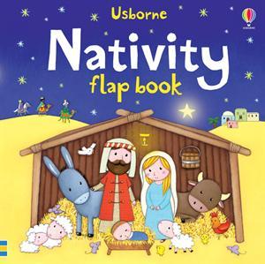https://g4796.myubam.com/p/2572/nativity-flap-book