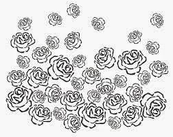 Carolyn Knits: Rosebud: My
