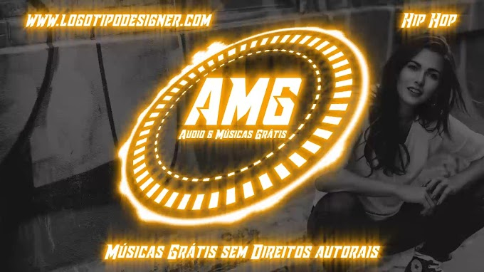 Brooklin Hip Hop Sem Direitos Autorais no copyright music