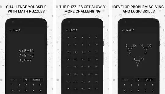 game matematika terbaik Android-7