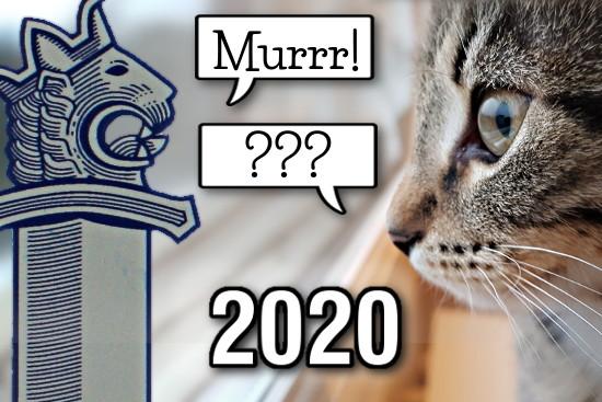 Anneli Auer Tulevaisuuskatsaus 2020