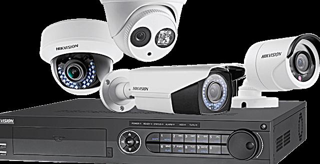 Jasa service CCTV Tercepat dan Termurah Jogja