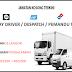 JAWATAN KOSONG TERKINI UNTUK LESEN GDL - LORRY DRIVER / DESPATCH / PEMANDU TRAK
