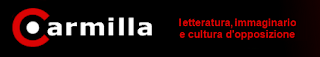 http://www.carmillaonline.com/2016/05/21/moltiplicazione-della-violenza-narco-caos-un-bilancio-della-guerra-ai-cartelli-secondo-anabel-hernandez/