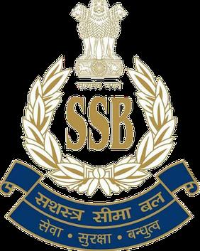 Sashastra Seema Bal (SSB) recruitment 2020 - 161 vacancies for Constable (Veterinary) Posts