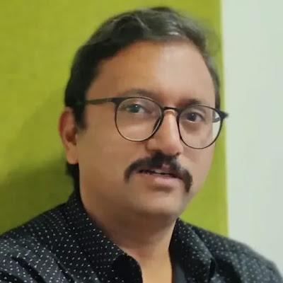 Gopal Datt image