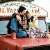 AçıkhavADA Sinema, 16 Temmuz'da Büyükada'da Başlıyor